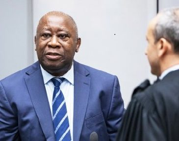 Présidentielle ivoirienne: Laurent Gbagbo sort de son silence et appelle à éviter «la catastrophe»