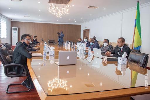 Infrastructures : Le Gabon obtient un accord de financement auprès de la BID