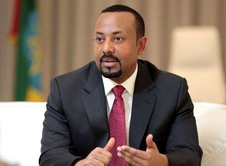 Ethiopie : Ahmed Abiy appelle à nouveau les sécessionnistes du Tigré à se rendre