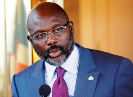 Liberia : la Cour suprême ordonne de surseoir au référendum constitutionnel prévu en décembre