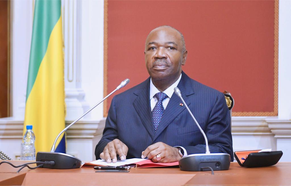 Gabon :  le personnel de la haute autorité de la communication (HAC), 10 mois d'impayés de salaire