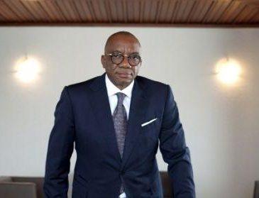 Cameroun : le patronat propose à l'Etat de l'aider dans la préparation des projets structurants
