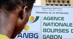 Gabon : Les étudiants déguerpis à l'ANGB comme des malpropres par la police