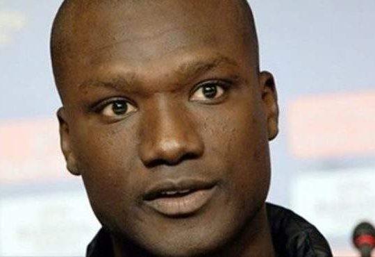 Afrique/Football : Papa Bouba Diop décédé à l'âge de 42 ans