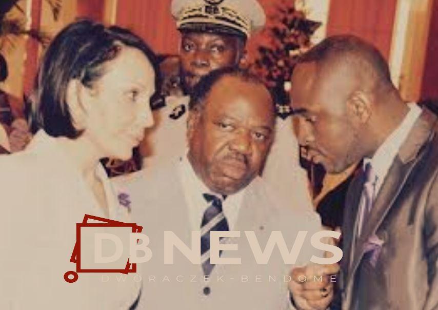 Gabon-France : Vivien Amos Makaga Péa, du PDGisme au prétoire