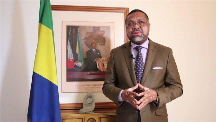 Après la France, Flavien Enongoué nommé ambassadeur du Gabon en Italie