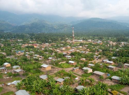 Beni : 6 morts dans une nouvelle attaque des ADF à Matadi-Mboa