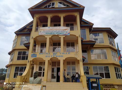 Butembo: une ONG plaide pour l'indemnisation par le gouvernement des victimes des violences sexuelles après le procès