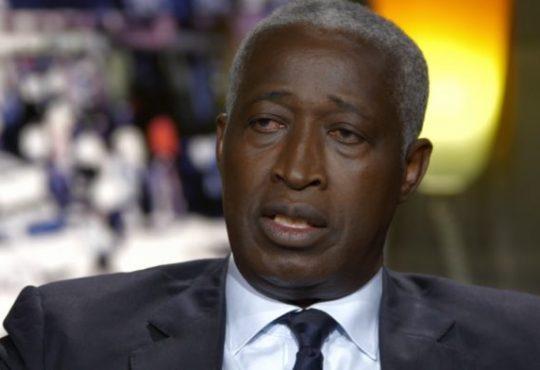Détournements de deniers publics : Quand l'ancien premier ministre gabonais Raymond Ndong Sima montre ses limites