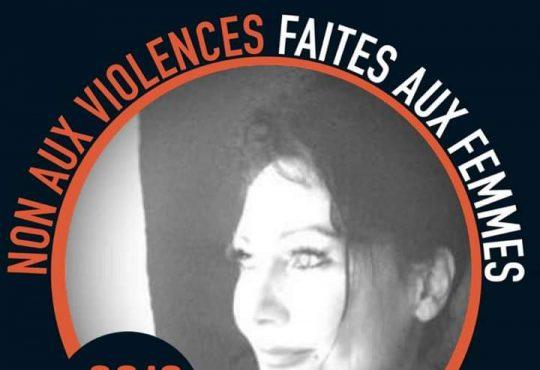 Commémoration : Adossée au Covid-19, la journée de l'élimination des violences faites aux femmes célébrée à travers le monde.