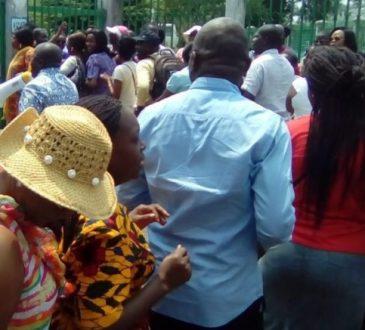Gabon : Un nouveau système du gouvernement pour récompenser le mérite  des agents