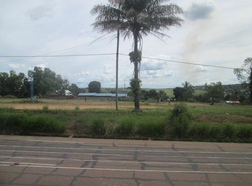 Kwango : la zone de santé de Kenge enregistre 27 cas d'une maladie semblable au Chikungunya