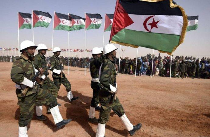 Maroc: peines confirmées pour les Sahraouis dix ans après les heurts de Gdim Izik