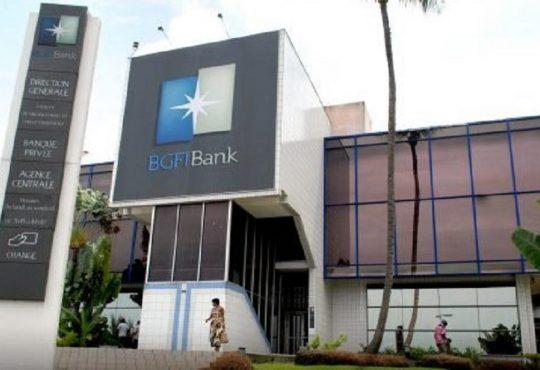 Ouverture de compte bancaire:La BGFIBank innove en ligne