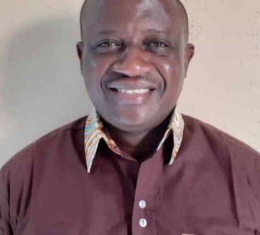 RDC: le dirigeant d'un parti kabiliste condamné pour menace de mort envers M. Tshisekedi