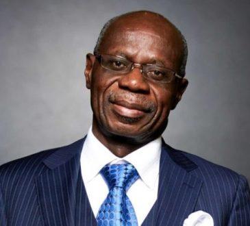 RDC: le patron de la Gécamines réélu à la tête de la Fédération des Entreprises du Congo