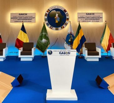 Sommet de la CEEAC à Libreville : De nombreux chefs d'Etat présents