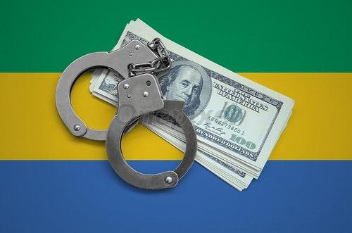 Corruption : Le régime de répression désormais étendu au secteur privé