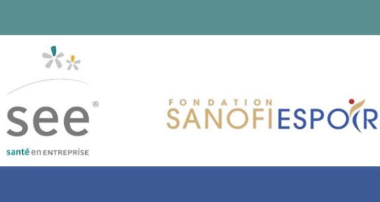 1 000 dépistages multi-maladies réalisés au Sénégal par la Caravane Santé, soutenue par (...)