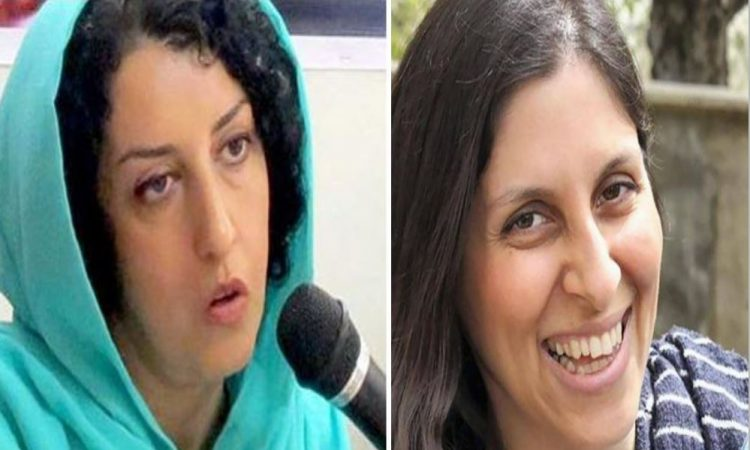 Justice : Iran: Second report du procès de l'Irano-Britannique Zaghari-Ratcliffe