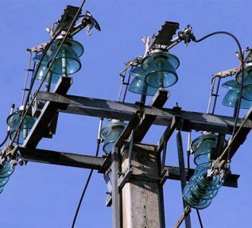 33 villages situés dans la province Woleu-Ntem vont être électrifiés
