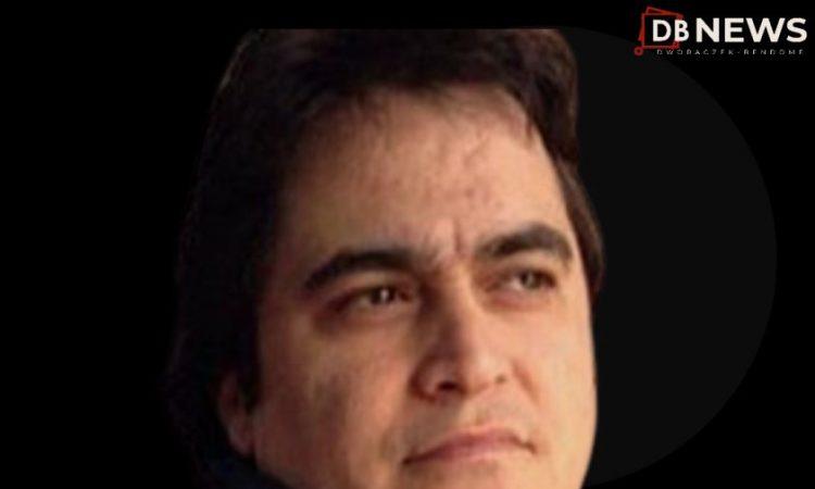 Iran | Liberté de la presse : Pendaison du journaliste Rouhollah Zam