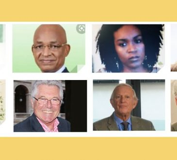Les « grands témoins » unanimes au VIIe Forum du Club Objectif Afrique (02A) : « La (...)