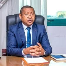 Gabon : Une affirmation du ministre de l'Economie contredite par Total Gabon