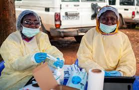 Mali: La chaîne de contamination persiste avec 72 cas positifs et 04 décès samedi