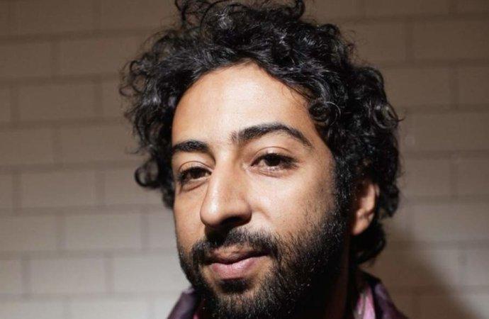 Maroc: le journaliste Omar Radi entendu par le juge d'instruction