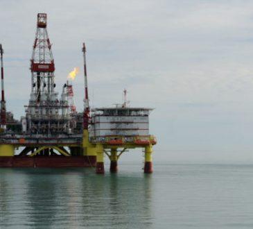 Pétrole : Les pays de l'OPEP et leurs alliés relâcheront leurs quotas de production à partir de début 2021, le Gabon satisfait