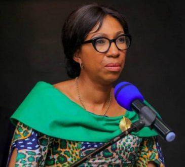 RDC: Tentative de corruption de certains députés de la majorité ? Enquête en vue
