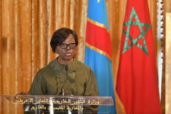 Sahara occidental: laRDCchoisit le camp marocain et ouvre un consulat général à Dakhla