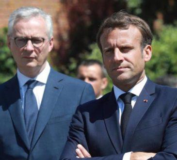 Sommet sur le financement des économies africaines en mai 2021 à Paris : le Gabon présent