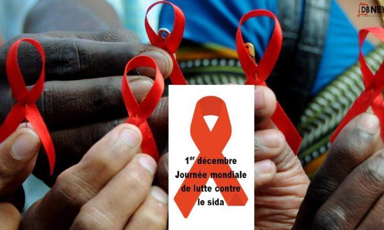 32ème édition de la Journée mondiale de lutte contre le sida