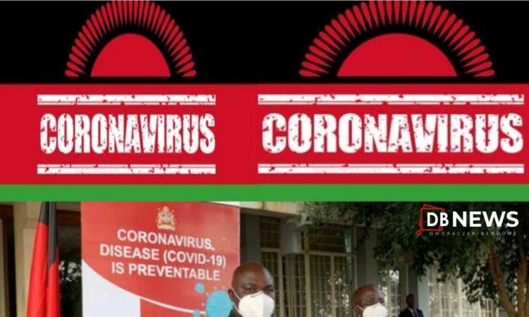 Afrique | Nouvelle souche du coronavirus : le Malawi ferme ses frontières.