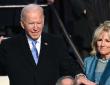 États-Unis : Joe Biden, 46e président des Etats-Unis «Je serai le président de tous les Américains»