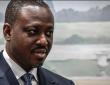 Côte d'Ivoire: le parti de Guillaume Soro ne participera pas aux législatives du 6 mars