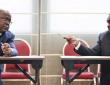 RDC: Tshisekedi rencontre Katumbi et Bemba au sujet de « l'Union sacrée »
