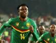 CHAN 2020: le Cameroun s'impose face au Zimbabwe, le Mali assure contre le Burkina Faso