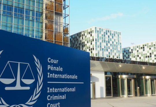 REMISE D'UN EX-CHEF DE GUERRE CENTRAFRICAIN A LA CPI : A quand le tour de François Bozizé ?