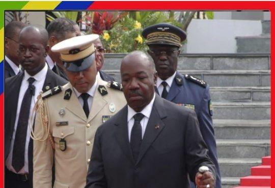 Gabon, Ali Bongo Ondimba, 11 ans de pouvoir et une longue liste de promesses non tenues