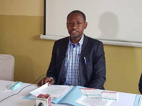 Affaire Ngezayo : l'ONG AUDF condamne des arrestations « arbitraires » d'une cinquantaine de personnes