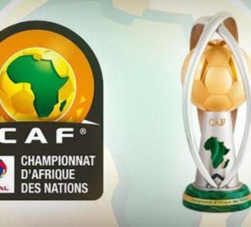 CHAN 2021 SUR FOND DE COVID: Le Cameroun n'a pas droit à l'erreur