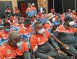 CHAN-2021 : le Cameroun et le Zimbabwe lancent les hostilités