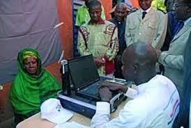 Carte NINA : bientôt des opérations d'enrôlement des Maliens de l'intérieur et de l'extérieur