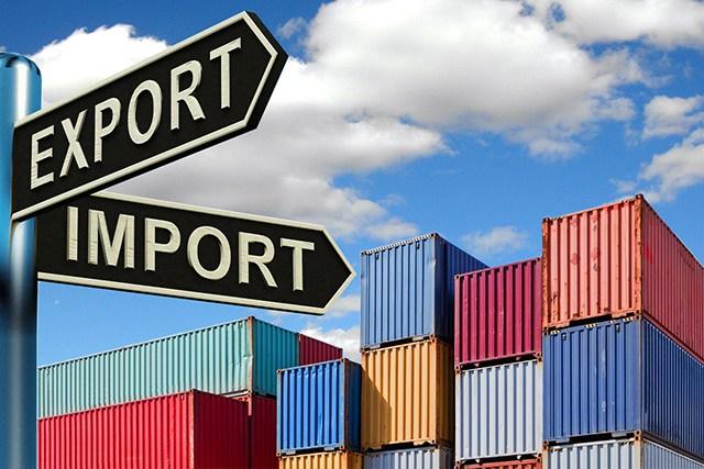 Les échanges commerciaux du Gabon avec le reste du monde ont baissé de 10,4% à fin septembre 2020