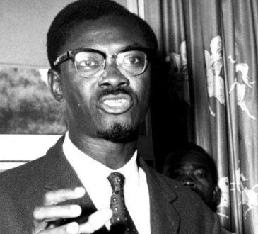Des activités à l'AfricaMuseum pour le 60e anniversaire de la mort de Patrice Lumumba