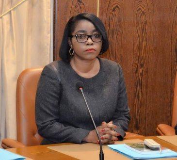 Résurgence du Covid-19 au Gabon:Le gouvernement durcit le ton