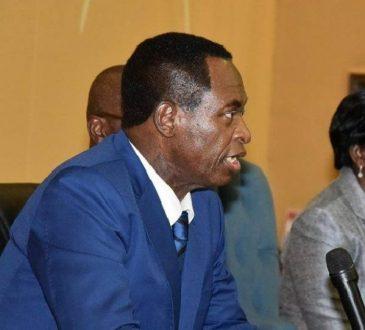 Elections sénatoriales au Gabon : Avec ses primaires, le PDG fait des émules